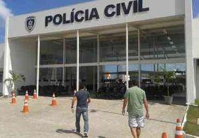 """""""Temos notado a dificuldade que é investigar um político"""" diz delegado da Polícia Civil"""