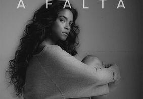 Confira o novo single do álbum 'Avisa' de Lucy Alves
