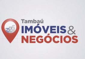 Tambaú Imóveis e Negócios aborda a construção civil na economia de Campina Grande