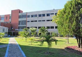 UFPB aprova auxílio emergencial destinado a estudantes; saiba mais