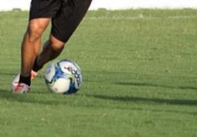Campeonato Paraibano: FPF reúne jogos da última rodada em um só dia