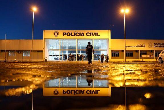 Concurso da Polícia Civil terá 1,4 mil vagas e edital divulgado ainda em setembro