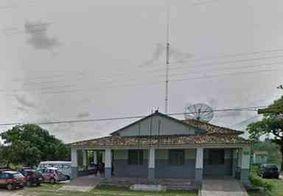 Mulher é morta a facadas pelo ex-companheiro na Paraíba; suspeito é preso