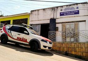 Cinco pessoas são feitas reféns durante tentativa de assalto em Coruripe