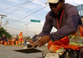 Desempregados: Pretos e pardos ganham menos que os brancos e são maioria
