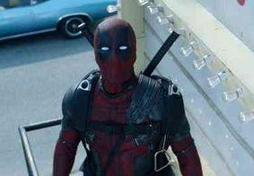 'Deadpool 3' é confirmado pelo Marvel Studios e ganha roteiristas