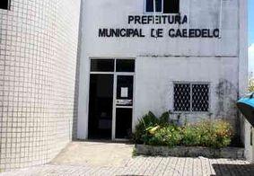 Vídeo: Eleitores de Cabedelo devem escolher um novo prefeito até fevereiro