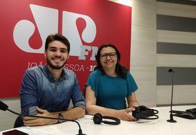 Ouça o podcast do Jornal da Manhã desta sexta (26)