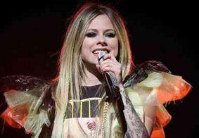 Avril Lavigne deve ser uma das atrações do Rock In Rio 2021, diz jornalista
