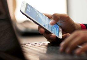 Uso de aplicativos de segurança cresce no Brasil