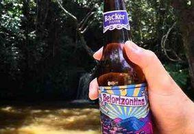 Sobe para quatro número de mortes por suspeita de contaminação de cerveja