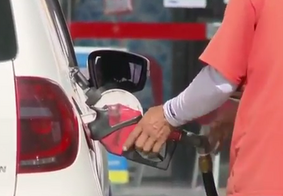 Litro da Gasolina pode ser encontrado por R$ 4,05 na Grande João Pessoa; veja