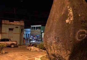Detento do semiaberto é assassinado a tiros em João Pessoa, diz polícia