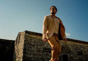 Algodão colorido da Paraíba é destaque na Milan Fashion Week