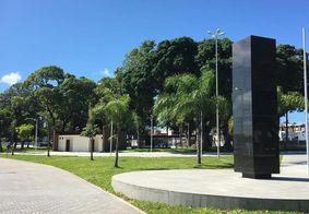 Justiça nega pedido que buscava acabar com o isolamento social em João Pessoa