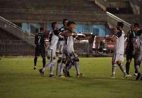 Já classificado, Botafogo-PB visita CRB em Maceió querendo 1º lugar do grupo no Nordestão