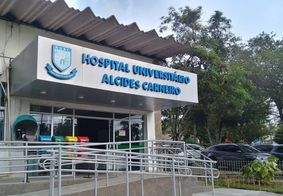 Campina Grande receberá 18 pacientes de Manaus para tratamento de Covid-19