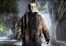 Sequência de filmes de terror foi sucesso no cinema.