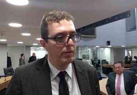 Ministra do STJ concede habeas corpus ao ex-Secretário Waldson Souza, preso na Calvário