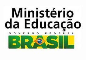 Após equívoco, Ministro da Educação reedita carta a escolas do Brasil