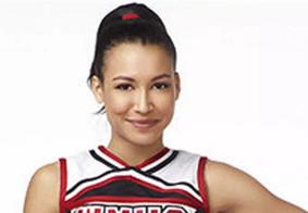 Naya Rivera, atriz de 'Glee', desaparece durante passeio de barco na Califórnia