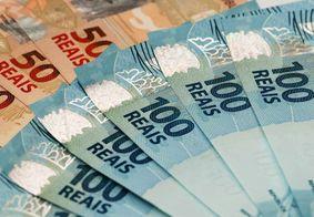 Saiba quem tem direito a receber até R$ 1.100 do PIS/PASEP