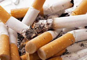 Usar sprays de limpeza equivale a fumar 20 cigarros por dia, diz estudo