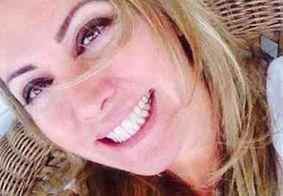 Delegada acredita que mulher espancada pode ter sido dopada