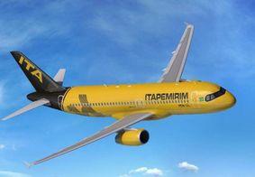 Brasil ganha nova companhia aérea e primeiro avião já chegou ao país