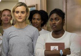 Netflix anuncia temporada final de Orange Is The New Black