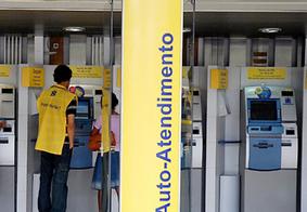 Bancos abrem em horário especial nesta quarta-feira (26)