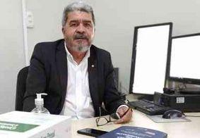 MPE ajuíza ação contra 16 pessoas por candidaturas 'fantasmas' à Câmara de São Bento