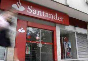 Banco Santander abre inscrições para programa de Trainee com remuneração de R$ 6.700