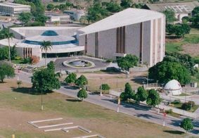 UFPE aparece em ranking de melhores universidades do mundo