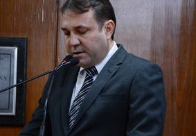 Secretário de Turismo de JP é internado com Covid-19