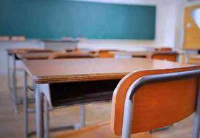 PB terá campanha de combate à importunação sexual nas escolas