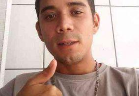 Velório do torcedor do Botafogo-PB morto durante partida no RN acontece neste domingo (11)