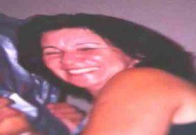 Paraibano é condenado a mais de 19 anos de prisão por matar esposa no DF