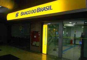 Paulo Guedes e equipe discutem privatização do Banco do Brasil, afirma jornal