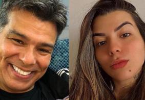 Filha de Maurício Mattar revela que não fala com o pai há 8 meses e é proibida de ver irmã; veja