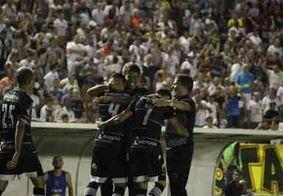Dia de decisão: Belo recebe Botafogo-SP buscando abrir vantagem na briga pelo acesso