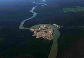 Noruega irá bloquear verba para o Fundo Amazônia