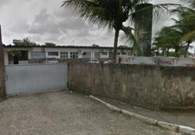 Sede do IPC no Cristo continua sem funcionar, após quase 1 ano da interdição