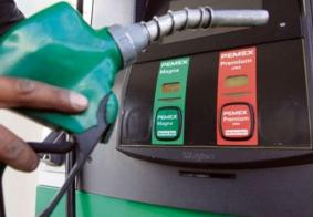 Procon notifica todos os postos de combustíveis de João Pessoa por aumento da gasolina