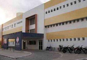 Após flagrantes de irregularidades, prefeitura proíbe celulares em hospitais de JP