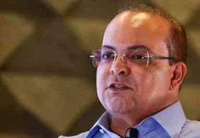 Ibaneis Rocha é o primeiro governador eleito no segundo turno das eleições