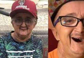 Jotinha, famoso humorista do WhatsApp, morre por complicações da Covid-19