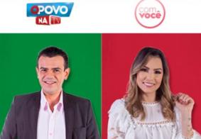 TV Tambaú estreia nova programação nesta segunda-feira (6); confira