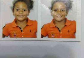 Criança de 7 anos é sequestrada por parente em agência bancária de João Pessoa