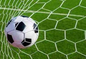 SBT transmite Brasil x Equador pela Copa América